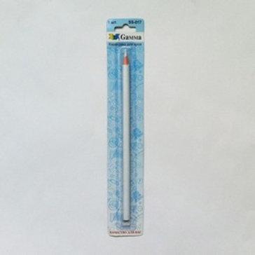 Портновский карандаш SS-017, Gамма