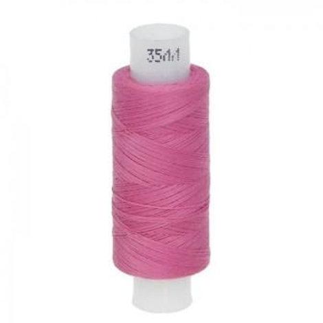 Нитки швейные армированные 35ЛЛ, цвет №1304