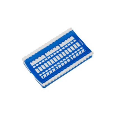 Органайзер для ниток мулине OG-Р30. Гамма