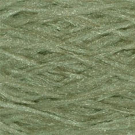 Arachna Fibra-14-зелёный, 50г/200м, 100% полиэфир