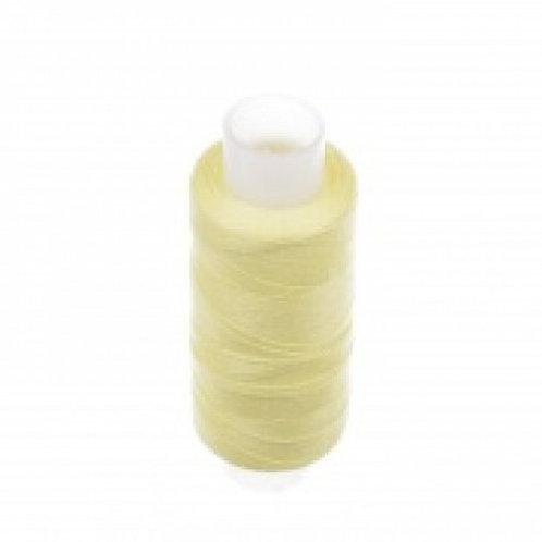 Нитки швейные армированные 35ЛЛ, цвет № 0202