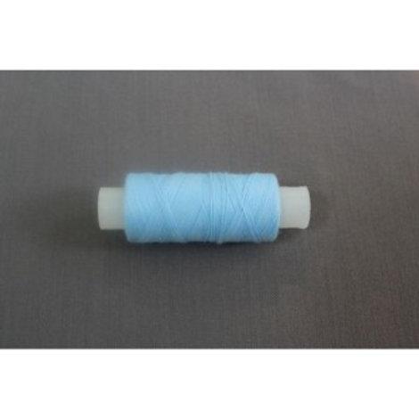нитки швейные армированные 35ЛЛ, цвет № 2504