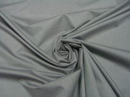 Ткань плащевая серая ширина: 1м 50 см