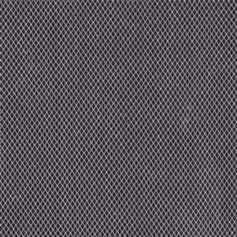 Сетка для мокрого валяния арт, STN,размер: 50х50см. Китай