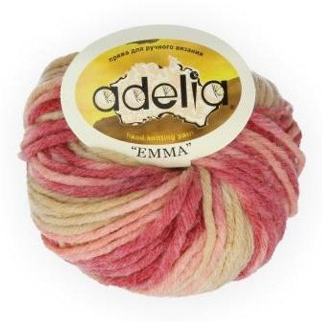 Adelia Emma 02 50г/50м