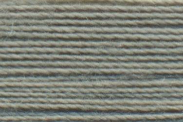 Нитки швейные армированные 35ЛЛ, цвет № 6608
