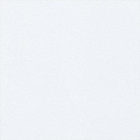 Замша пластичная Mr Painter FOAM 2 размер: 50х50 см