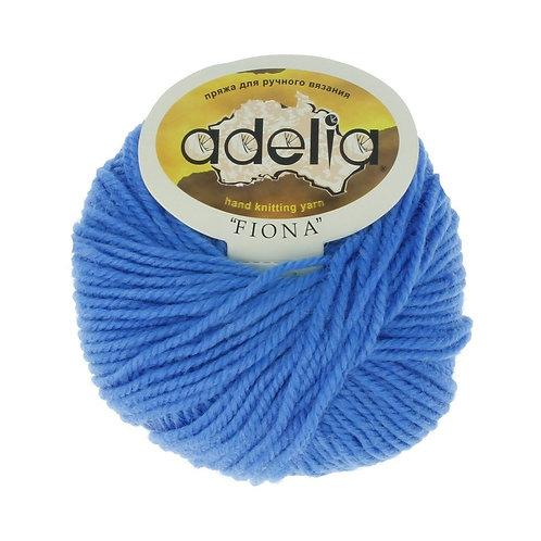 Adelia Fiona 330 50г/90м