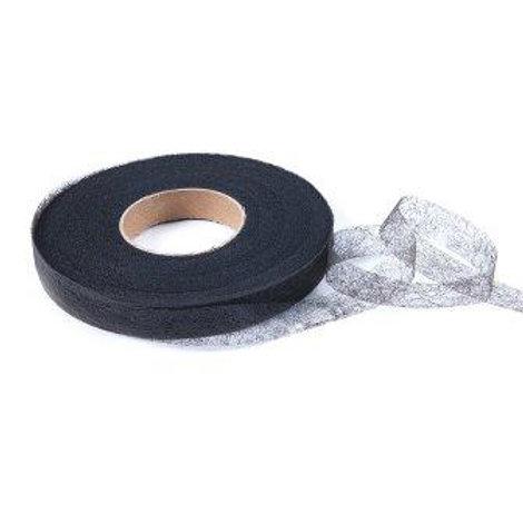 Клеевая лента паутинка ширина: 2см цвет: черный