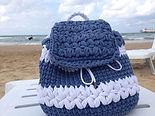 Пляжная сумка.jpg