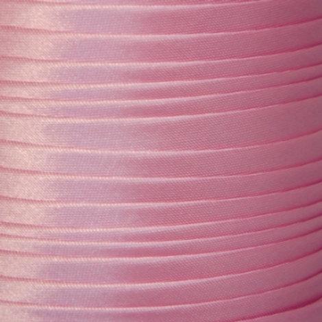 Косая бейка GK-15P цвет: светло- сиреневый,  ширина 15 мм Гамма