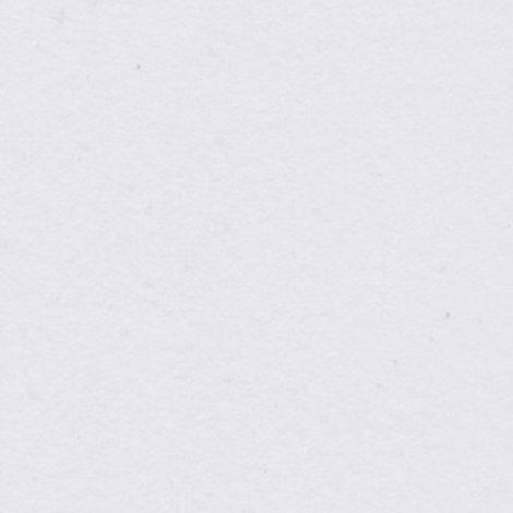 "Фетр декоративный арт. FKGL-27/35, cеребряный, размер листа 27х35см . ""Gамма""."