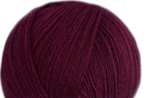 "Lama ""Классика"" - вишневый  50г/235м"