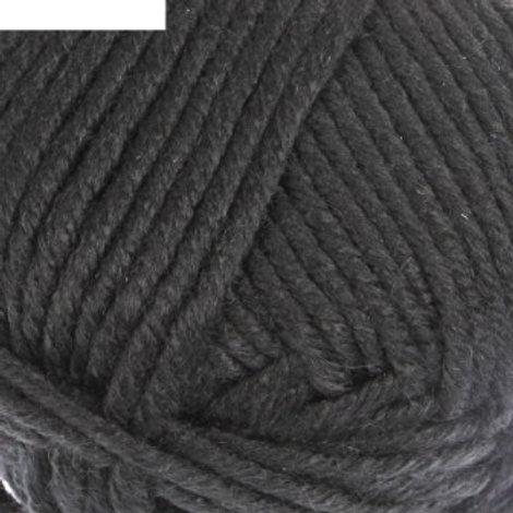 Adelia Fast-01-серый, 150г/45м, 78% акрил. 22% шерсть