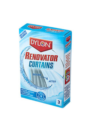"Средство для отбеливания прозрачных тканей ""Dylon"""