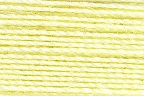 Швейные нитки (армированные) 35 ЛЛ 200 м цвет 0202