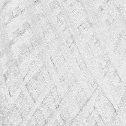 Arachna Fibra-12-серый, 50г/200м, 100% полиэфир
