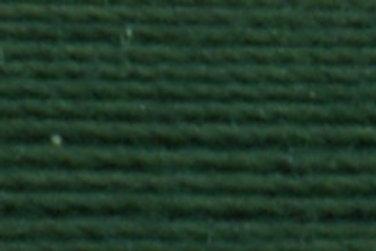 Нитки швейные армированные 35ЛЛ, цвет №3004