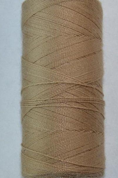 Нитки швейные армированные 35ЛЛ, цвет № 4508
