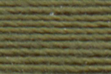 Нитки швейные армированные 35ЛЛ, цвет № 3610