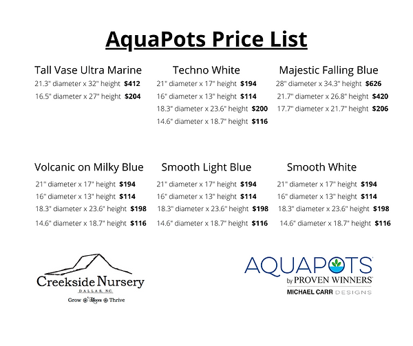 AquaPots Price List 2020.png