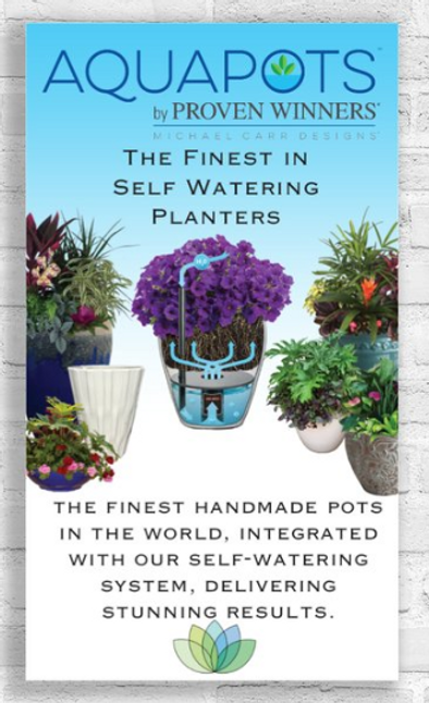 Finest in Self Watering Poster.png