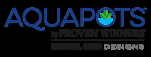 AquaPots PW MCD logo.png