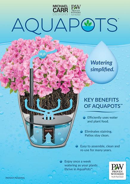 AquaPots-Poster+bubblegum2.jpg