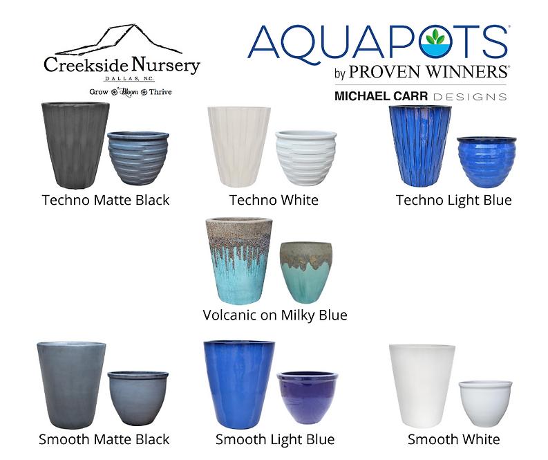 AquaPot Colors 2021.png