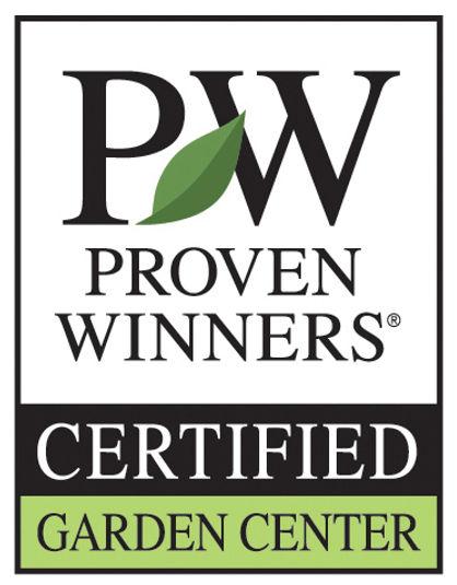 pw_certified_logo.jpg