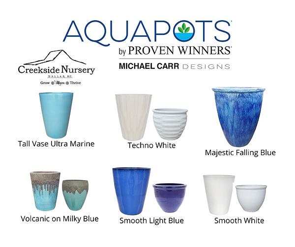 AquaPots Offered 2020.png
