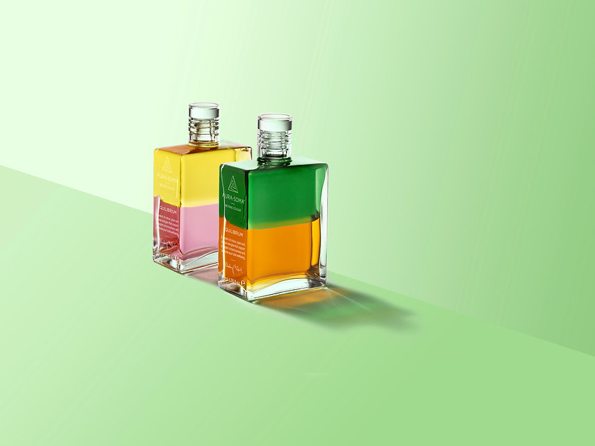 Aura-Soma-Bottles-Green.jpg