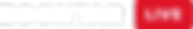 boontar logo.png