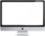 Download-Macbook-PNG-Transparent-Image-3