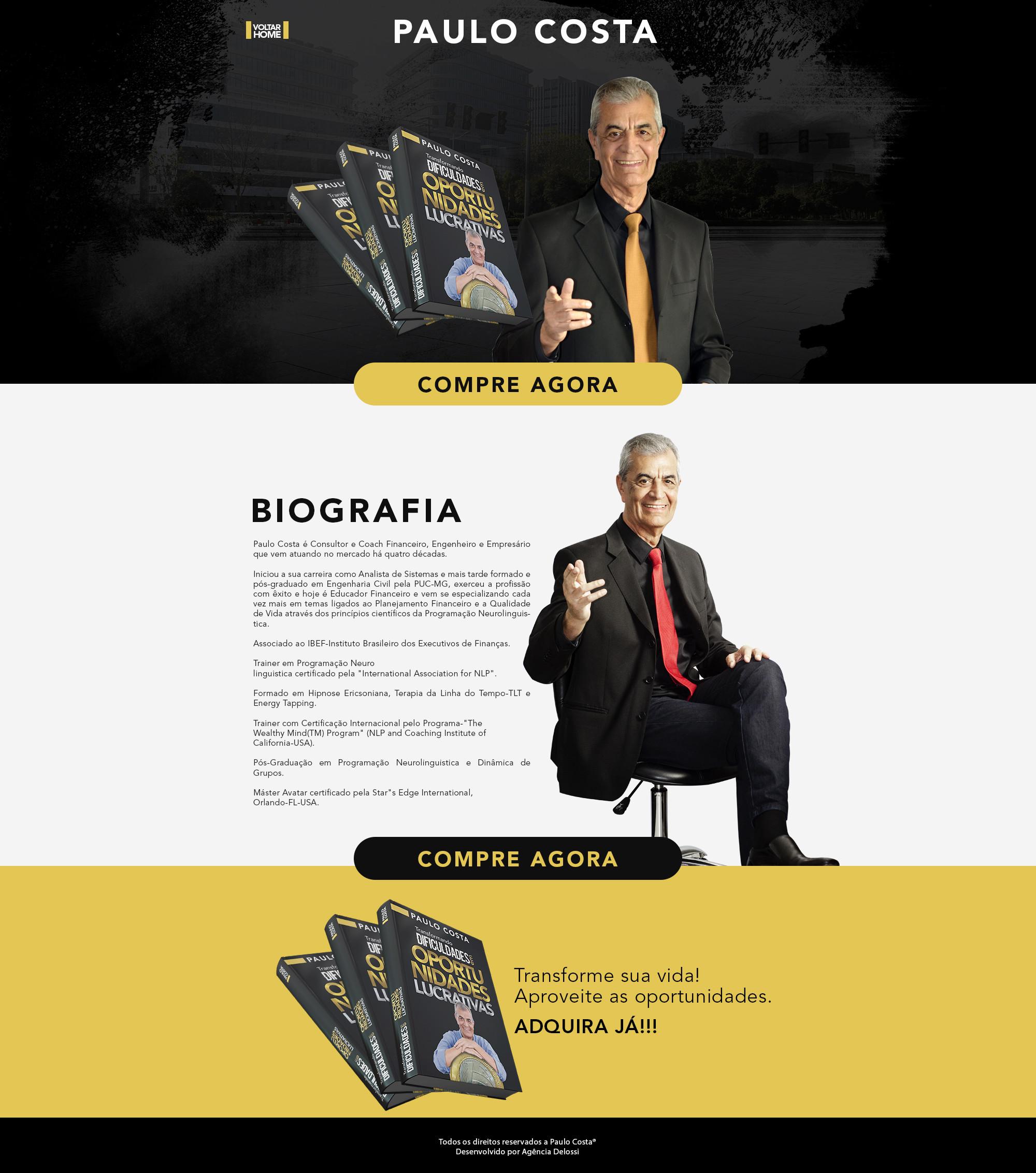 pagina de vendas.jpg
