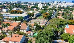 Kfar Saba.jpg