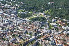 Karlsruhe pic.jpg
