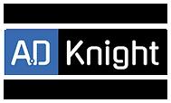 A.D. Knight
