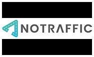 NoTraffic