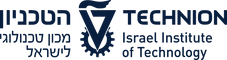 Technion Logo.png