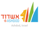 Ashdod logo.png