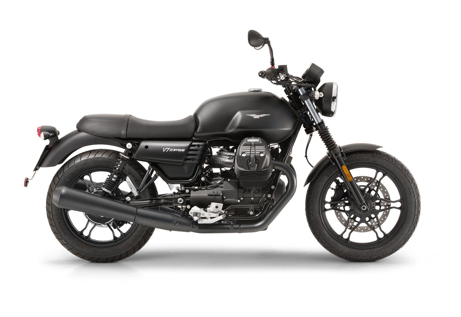 Moto Guzzi - v7 III Stone.jpg