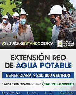 Extension Agua Potable 200 x 250 px-01.j