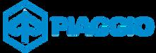 Logo Piaggio azul.png
