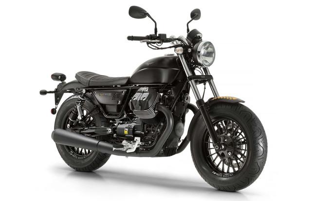 Moto Guzzi V9 Bobber.jpg
