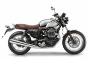 Moto Guzzi - v7 III Aniversario 2.jpg