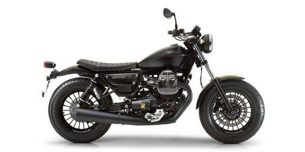Moto Guzzi V9 Bobber 1.jpg