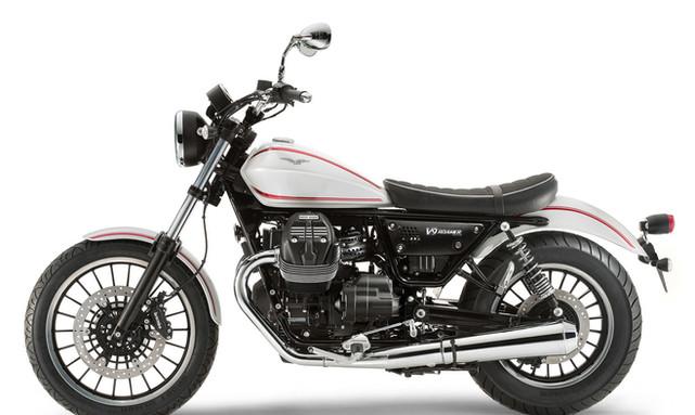 Moto Guzzi V9 Roamer 1.jpg