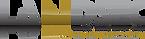 LANDSEC - Property Management & Rental