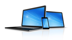 Endpoint management for all devices